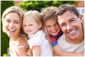 family.jpgのサムネール画像